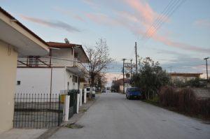 filmon-062