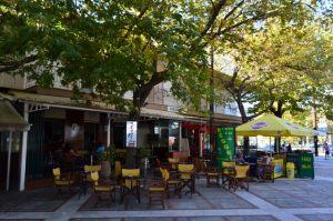 vila-alexandros0045