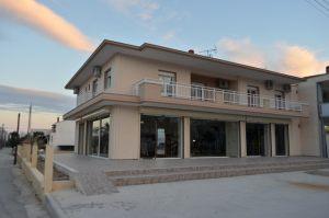 vila-vasiliki-043