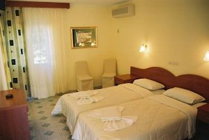 grcka-halkidiki-hanioti-hotel-sousouras-04