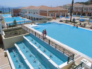Hotel Atlantica Porto Bello Royal (6)