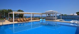 cavo olympo luxury resort & spa hotel 11