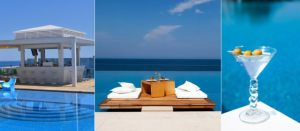cavo olympo luxury resort & spa hotel 12