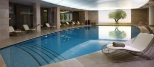 cavo olympo luxury resort & spa hotel 17