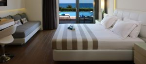 cavo olympo luxury resort & spa hotel 19