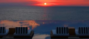 cavo olympo luxury resort & spa hotel 6