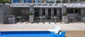 cavo olympo luxury resort & spa hotel 7