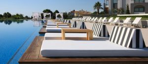 cavo olympo luxury resort & spa hotel 8