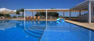 cavo olympo luxury resort & spa hotel 9