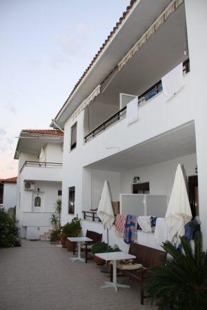 vila-tasula-056