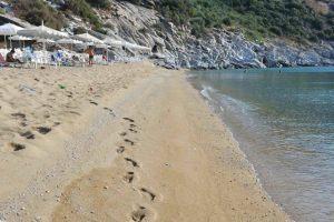 tosca_kavala_ksenodoxio_paralia_beach_hotel_elada_greece_kavala_001
