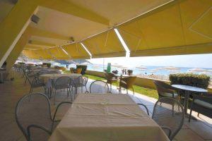 tosca_kavala_ksenodoxio_paralia_beach_hotel_elada_greece_kavala_004
