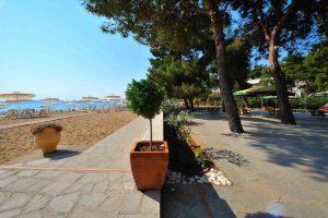 tosca_kavala_ksenodoxio_paralia_beach_hotel_elada_greece_kavala_005
