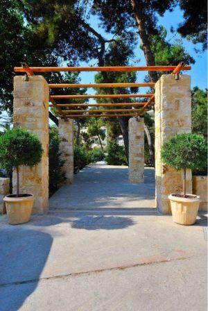 tosca_kavala_ksenodoxio_paralia_beach_hotel_elada_greece_kavala_007