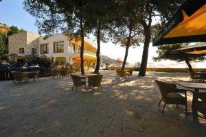 tosca_kavala_ksenodoxio_paralia_beach_hotel_elada_greece_kavala_008