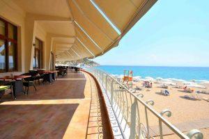 tosca_kavala_ksenodoxio_paralia_beach_hotel_elada_greece_kavala_011
