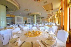 tosca_kavala_ksenodoxio_paralia_beach_hotel_elada_greece_kavala_012