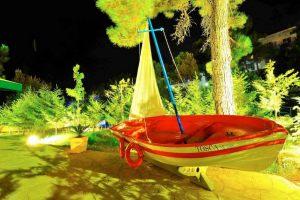 tosca_kavala_ksenodoxio_paralia_beach_hotel_elada_greece_kavala_028