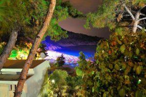 tosca_kavala_ksenodoxio_paralia_beach_hotel_elada_greece_kavala_033