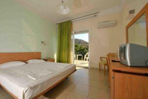 tosca_kavala_ksenodoxio_paralia_beach_hotel_elada_greece_kavala_036