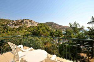tosca_kavala_ksenodoxio_paralia_beach_hotel_elada_greece_kavala_037