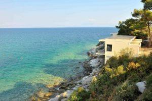 tosca_kavala_ksenodoxio_paralia_beach_hotel_elada_greece_kavala_038