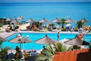 grcka-halkidiki-hanioti-hotel-sousouras-03