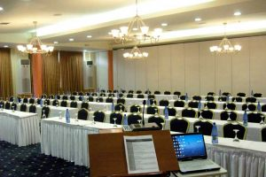 conference_03