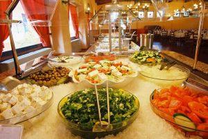 doxato-restaurant04