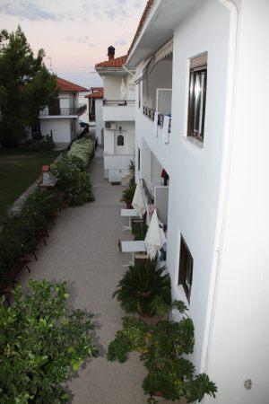 vila-tasula-076