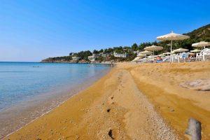tosca_kavala_ksenodoxio_paralia_beach_hotel_elada_greece_kavala_002