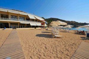 tosca_kavala_ksenodoxio_paralia_beach_hotel_elada_greece_kavala_006