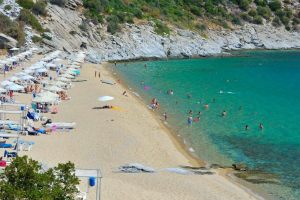 tosca_kavala_ksenodoxio_paralia_beach_hotel_elada_greece_kavala_010
