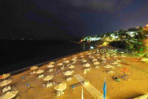 tosca_kavala_ksenodoxio_paralia_beach_hotel_elada_greece_kavala_025