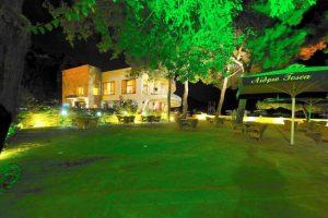 tosca_kavala_ksenodoxio_paralia_beach_hotel_elada_greece_kavala_027