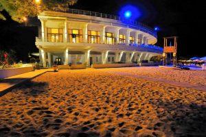tosca_kavala_ksenodoxio_paralia_beach_hotel_elada_greece_kavala_029