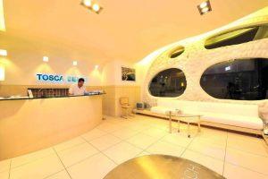 tosca_kavala_ksenodoxio_paralia_beach_hotel_elada_greece_kavala_032
