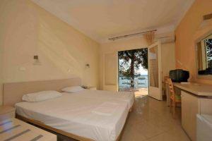tosca_kavala_ksenodoxio_paralia_beach_hotel_elada_greece_kavala_034