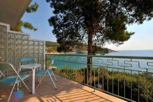 tosca_kavala_ksenodoxio_paralia_beach_hotel_elada_greece_kavala_035